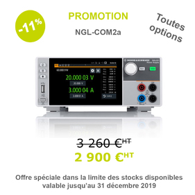 NGL-COM2a-Promo