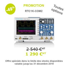 RTC1K-COM2-Promo