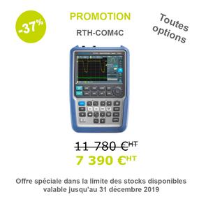 RTH-COM4C-Promo