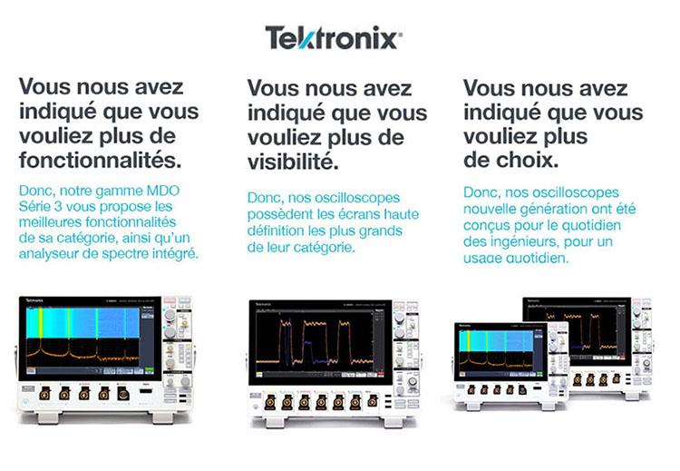 Tektronix_Campaign_Launch_MDO3_MSO4
