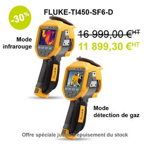 FLUKE-TI450-SF6-D-Promo
