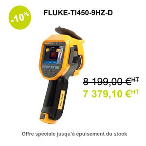 FLUKE-TI450-9HZ-D-Promo