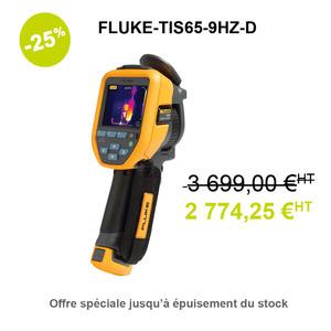 FLUKE-TIS65-9HZ-D-Promo