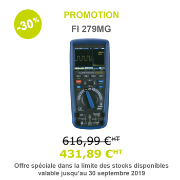 FI279MG-multimetre-graphique-francaise-instrumentation