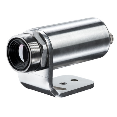 Caméra thermique 80 x 80 px -20 à 900°C 50 Hz   XI80