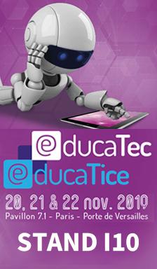 ecucatec-2019-2