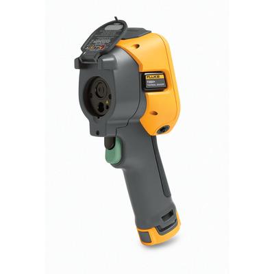 Caméra thermique 320 x 240 avec écran 3,5''   FLK-TIS60PLUS-9HZ
