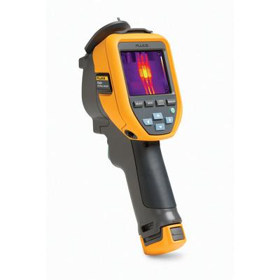 Caméra thermique 120 x 90 avec écran tactile 3,5''   FLK-TIS20PLUS-9HZ