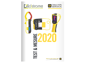 chauvin 2020