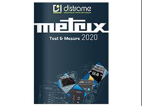 metrix2020