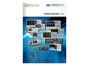 tele complement catalogue 2020