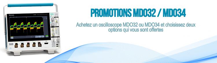 MDO32_34