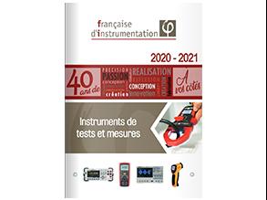 catalogue FI 2019-2020
