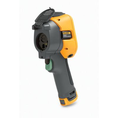 Caméra thermique 120 x 90 avec écran tactile 3,5'' -20°C à 150°C  FLK-TIS20PLUS-9HZ