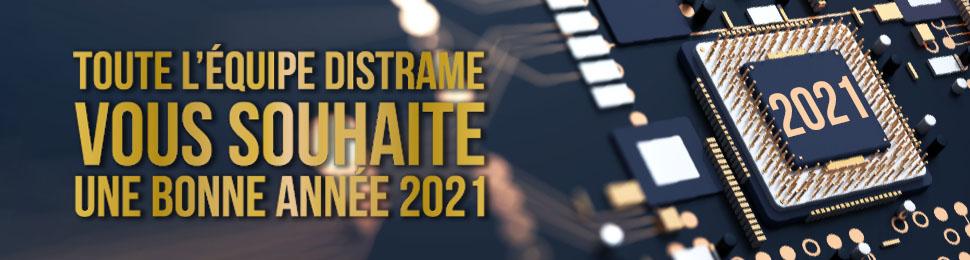 slide nouvel an 2021