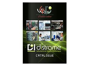 fichier miniature catalogue site