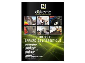 fichier miniature catalogue EE