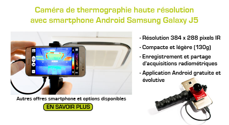 ThermAppJ5