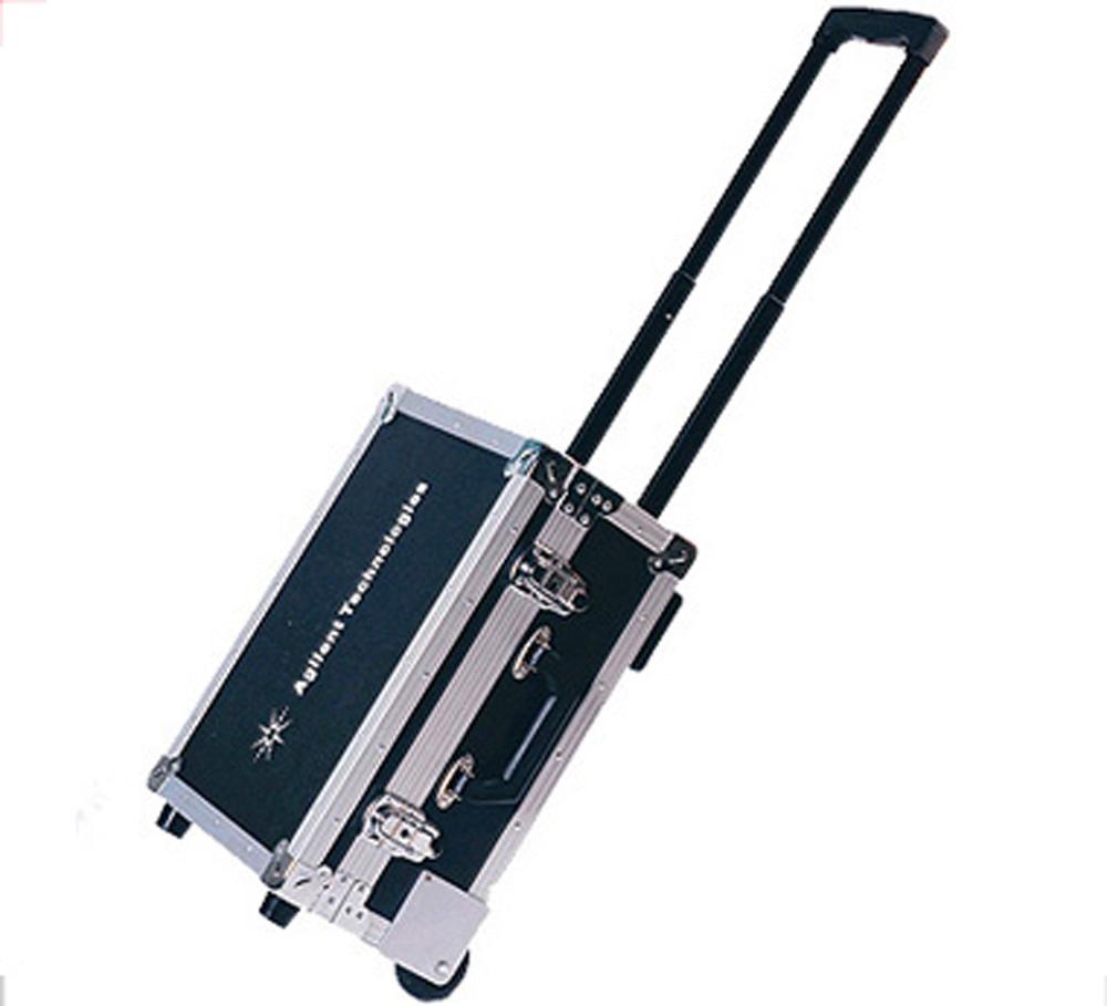 mallette de transport pour n9320b keysight n9320b 1tc distrame sacoches valises keysight. Black Bedroom Furniture Sets. Home Design Ideas