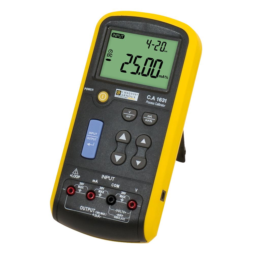 Kalttoy 220 V AC 22mm Affichage Num/érique Amperm/ètre Moniteur Indicateur de Courant Signal Lumi/ère Amp/èrem/ètre Testeur Mesure 0-100A Amp/ère Compteur bleu