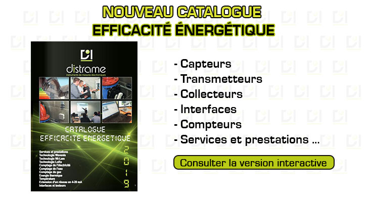 Catalogue-EE